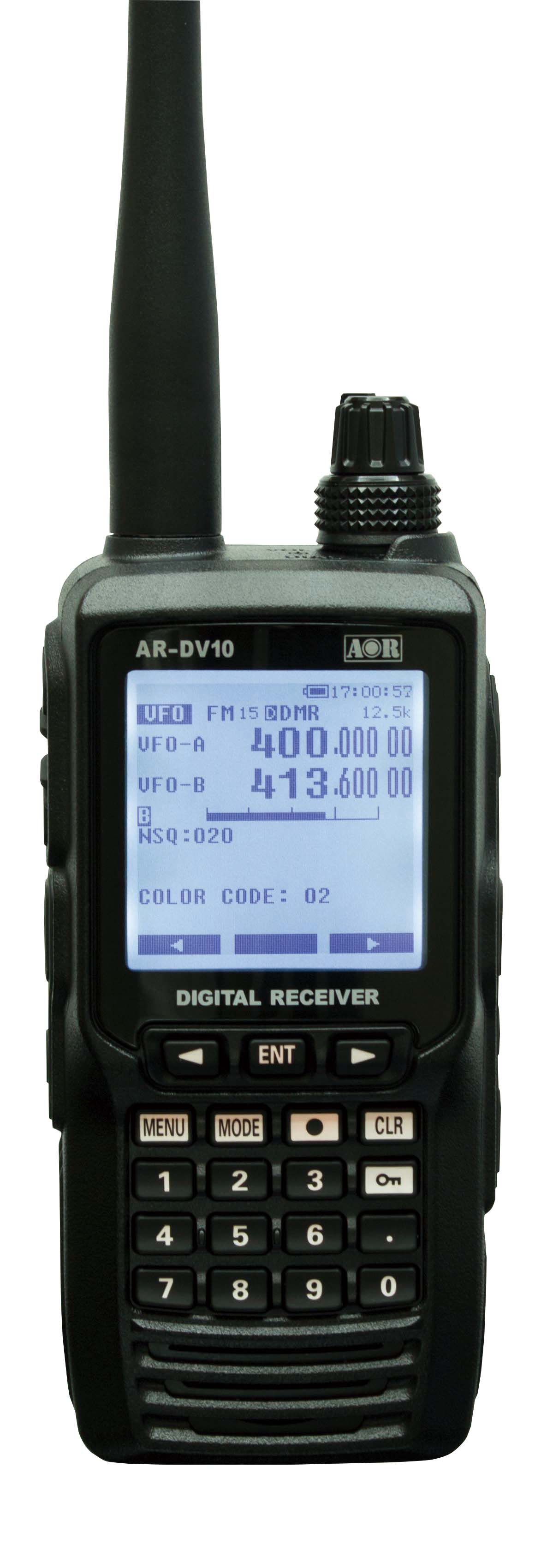 AR-DV10.jpg