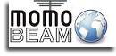 MOMO-beam